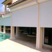 shutters1