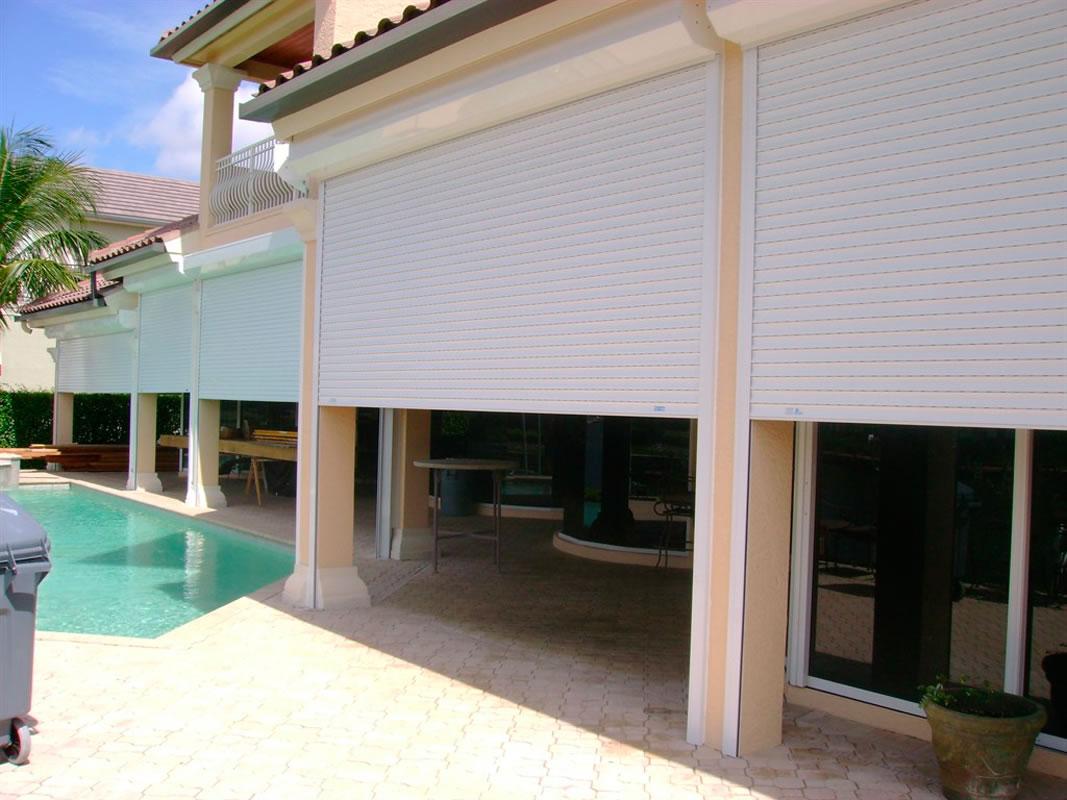 shutters11